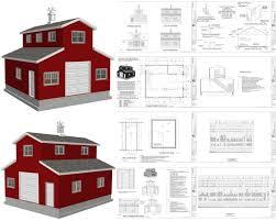 Building A Pole Barn Home Pole Barn House Floor Plans Review Crustpizza Decor Pole Barn
