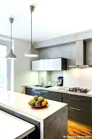 accesoire cuisine accessoire de cuisine cuisine cuisine with cuisine pour cuisine