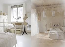 chambre shabby 20 inspirations pour une chambre shabby chic bedrooms shabby and