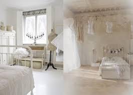 deco chambre shabby 20 inspirations pour une chambre shabby chic chambre shabby chic