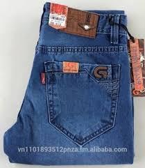 alibaba jeans resultado de imagen para jeans chinos alibaba modeller pinterest