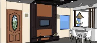 tutorial sketchup modeling rendering to reality with sketchup sketchup tips