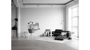 Boconcept Armchair Armchairs Melo 2 Armchair With Reclining And Sleeping Function