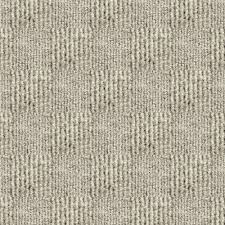 first impressions denim hobnail texture 24 in x 24 in carpet