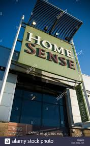 Home Sense Furniture Retailer Uk Store Stores Out Off Town - Tk maxx home furniture