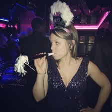 nye cruise chicago nye 2014 recap entertainment cruises rent the runway olives