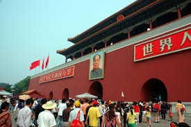 Chinese Study by Why Getting A Job Is A Bad Idea After College The Study Abroad Blog