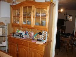 cuisine dunkerque meubles de cuisine occasion à dunkerque 59 annonces achat et