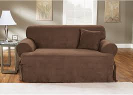 Pottery Barn Furniture Manufacturer Sofa C Php 1furniture Type Sofarank Units Soldsale 0 Amazing