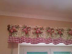 mantovana per cucina emejing mantovana per cucina pictures home interior ideas
