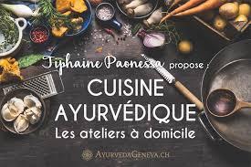la cuisine ayurv馘ique essayez la cuisine ayurvédique pour préserver votre forme votre