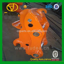 komatsu quick coupler komatsu quick coupler suppliers and