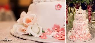 Sunny Li U2013 Chinese Style Toronto Wedding