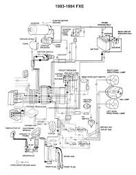 2015 harley davidson ultra limited headset wiring diagram harley