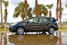 win a toyota prius according to big theory the 2014 toyota prius v is win win