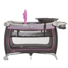Changing Table Weight Limit by Prelude Play Yard Kayla Play Yards
