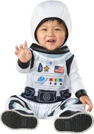 Halloween Costumes 12 Month Boy Newborn U0026 Baby Halloween Costumes Halloweencostumes