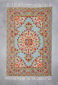 Huge Area Rugs For Cheap Best 25 Affordable Area Rugs Ideas That You Will Like On