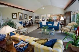 tropical themed living room tropical living room design interesting tropical interior design