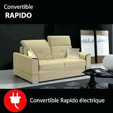 soldes canap convertible canape convertible soldes sofa divan aspen c dangle convertible 3
