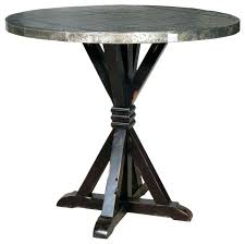 bar tables for sale rustic pub table rustic pub tables for sale pub table club on bar