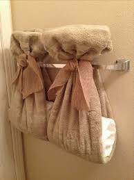 bathroom towels decoration ideas bathroom towel decor ideas 1 bathroom towels more decorate