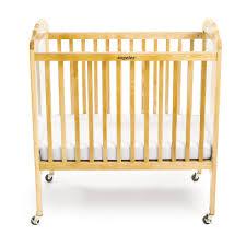 Cost Of Crib Mattress Price Of Crib Mattress Cost Of Crib Mattress Crib Mattress Cost