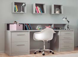 bureau enfants épinglé par che sur bricolage bureau chambres