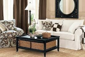 inexpensive home decor catalogs home decor catalogs natural discount home decor catalogs design