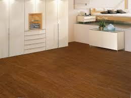 forna high end floor finishing autumn birch cork flooring