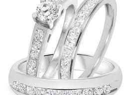 shocking illustration silicone wedding rings kansas laudable