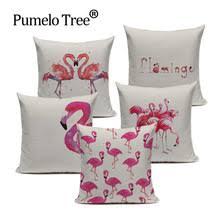 Pink Decorative Pillows Pink Decorative Pillows Promotion Shop For Promotional