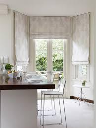 kitchen blinds ideas uk kitchen blind ideas home design styles