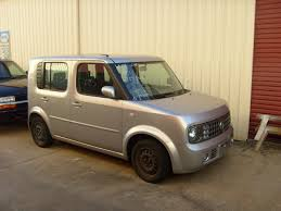 nissan cube z11 australia nissan cube z11 reviews prices ratings with various photos