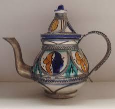 97 best teapots images on teapots pot sets and tea