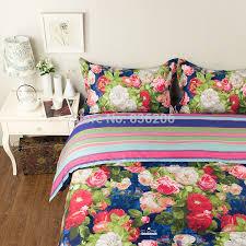 Ikea Duvet Covers King Ikea Pink Flower Duvet Cover Sweetgalas