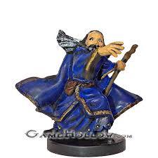 d d miniatures aberrations 12 adventuring wizard