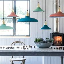 Pendant Lights For Kitchen Island Pendant Lighting Over Kitchen Table Dining Table Pendant Lighting