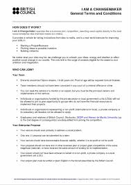 Resume Business Plan Template Form Forms And Printable Sample Business Plans Templates