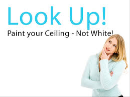 ceiling same color as walls ppg color tips colorworks paint u0026 supply