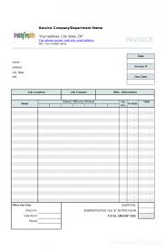 photography invoice template free to do list simple for mac