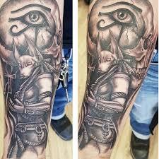 tiger tattoo designs pictures symbolism anubis tattoo pesquisa google tattoo pinterest anubis