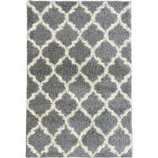Thomasville Rugs 10x14 by Coffee Tables Ikea Hampen Rug Vindum Rug 8x10 Area Rugs