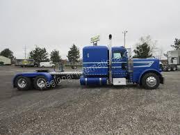 kenworth rochester ny truckingdepot