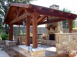 Big Backyard Savannah Playhouse by Best 25 Kitchen Fireplaces Ideas On Pinterest Primitive