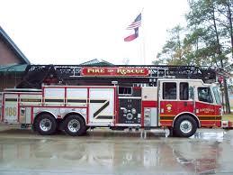magnolia volunteer fire department