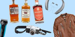 fathers day gifts 25 s day gift ideas best gifts for in 2017