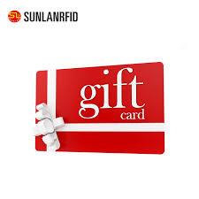 prepaid gift cards buy cheap china prepaid gift cards products find china prepaid