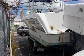 trailer hitches boat trailer wiring installation hialeah