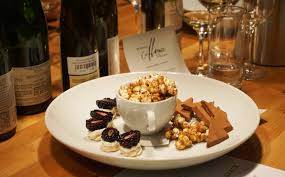 alsace cuisine recipes wines of alsace come to portland corks and forks